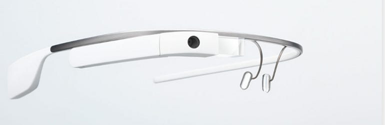 google-glass-headset