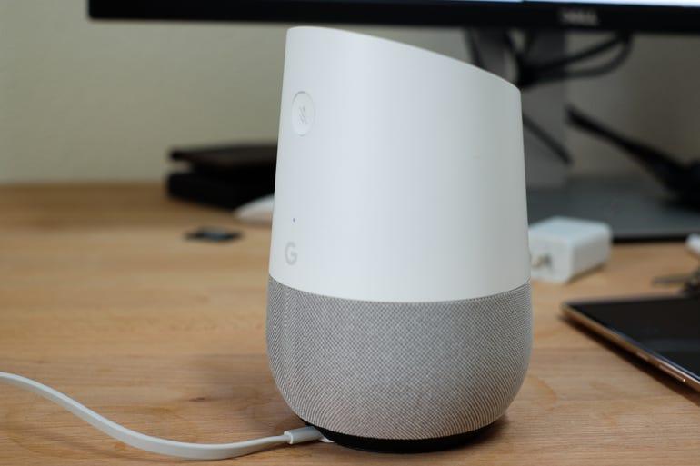 google-home-2.jpg
