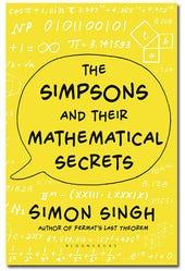 simpsons-book-left