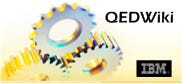 QEDWiki