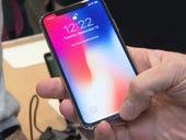 Video Roundup: New in smartphones