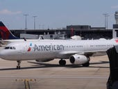 American Airlines just made a sneaky decision that may appall customers