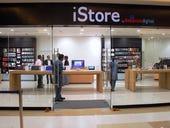 Apple's India plans have bureaucratic hurdles