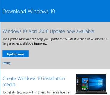 windows-10-version-1803-update-assistant.jpg