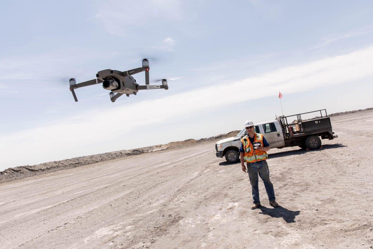 kespry-drone-2-0-6.jpg
