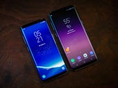 Samsung rolls out Android 8.0 Oreo beta for Galaxy S8 and S8 Plus