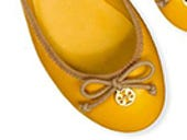 At Tory Burch, a clear-eyed focus on the customer