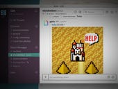 Slack tips and tricks: Master the art of workplace collaboration