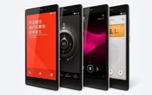Xiaomi to launch online store in the US - but phones are off the cards