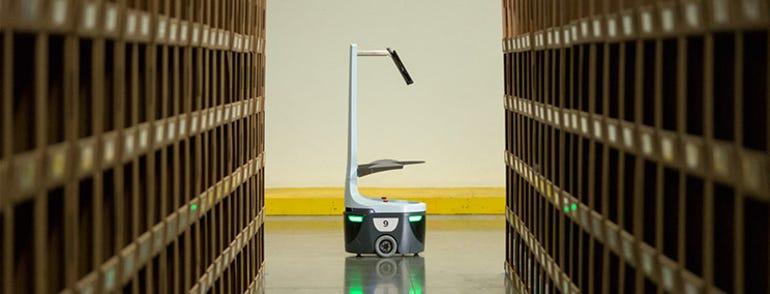 locus-robot-reveal.jpg