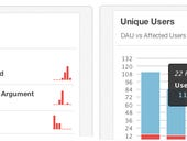 Splunk buys Bugsense, connects M2M, app monitoring