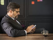 CXOs are the weakest link in mobile device security and most likely to suffer cyber attacks