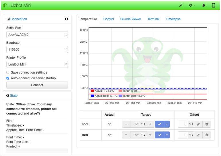 Raspbian - 400MB to 1.2GB download