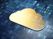 Salesforce pledges to use Microsoft Azure to power its Marketing Cloud