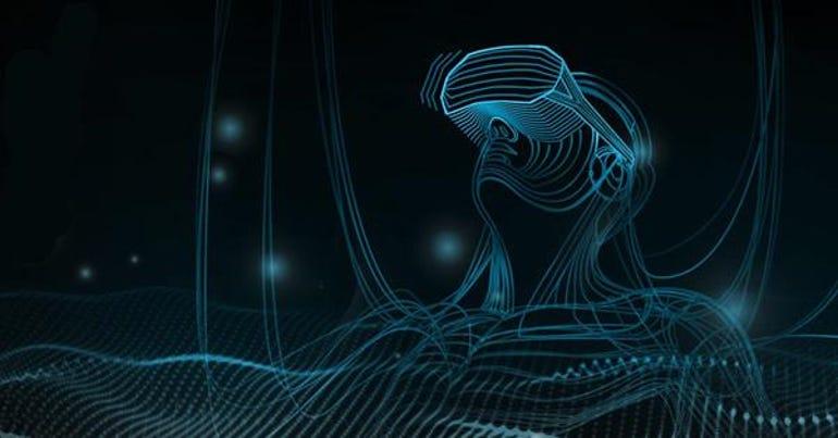 virtuallink.jpg