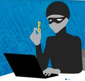 'Skeleton Key' malware unlocks corporate networks