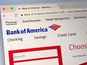 Bank of America Business Advantage Customized Cash Rewards credit card review