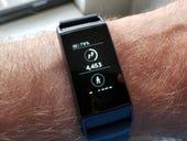 Fitbit's healthcare unit to deliver $100 million in revenue in 2019