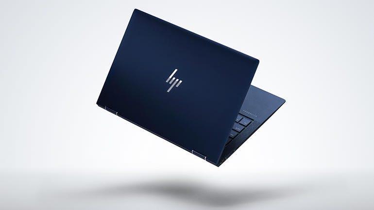 hp-elite-dragonfly-header.jpg