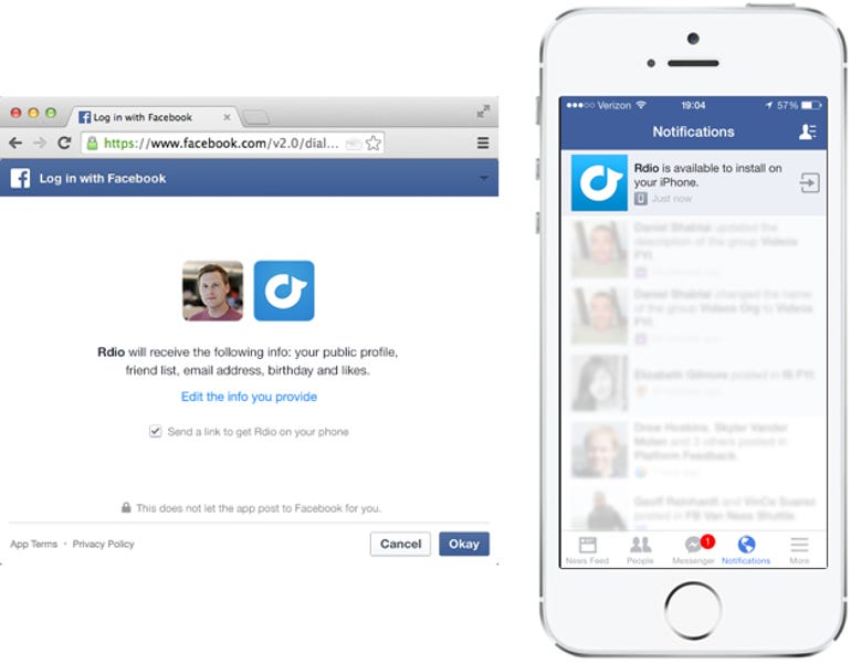 zdnet-facebook-third-party-shares
