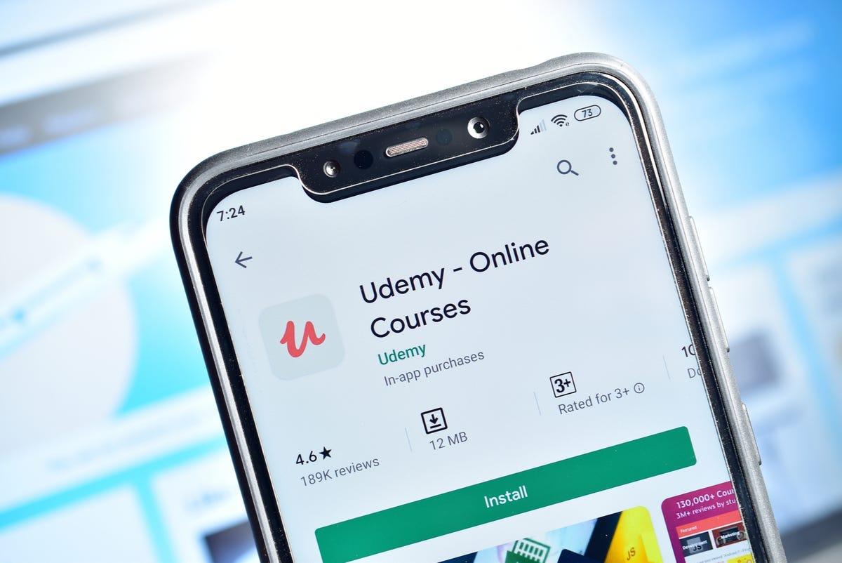 udemy-courses.jpg