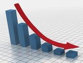 financial-stock-loss