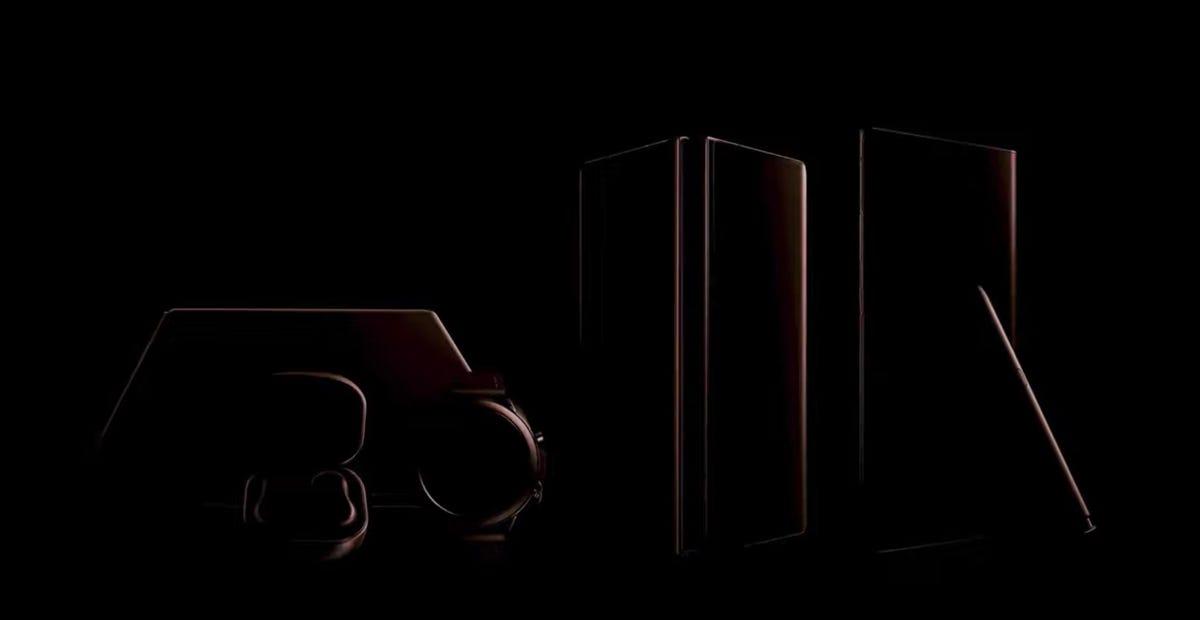 samsung-unpacked-trailer-1.jpg