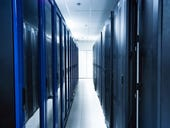 Directory: Datacenter infrastructure services vendors in the US