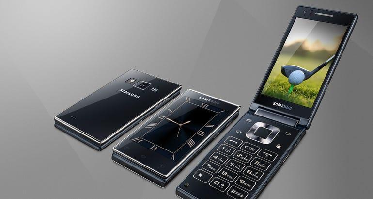 samsung-flip-phone-open-and-closed.jpg