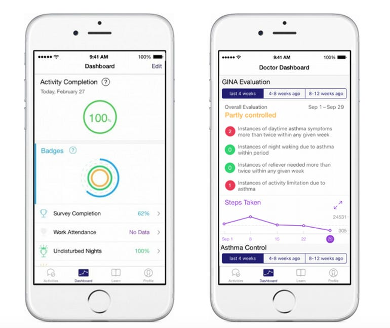 asthma-health-app.png