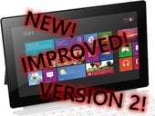 Surface - New and Improved
