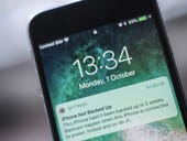 iOS 12.1: The top 10 features