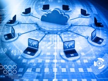 Hybrid cloud: Why hybrid IT may be the better choice