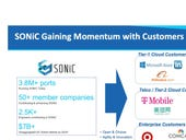 Chip maker Innovium certifies white-box switches on open-source SONiC to disrupt networking industry