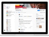 Facebook redesigns Workplace for improved team collaboration