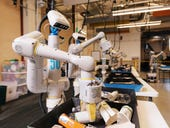 The growing robot workforce means we'll need a robot HR department, too