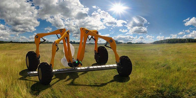 figuregsrcharry-robot.jpg