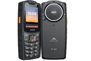 agm-m6-rugged-phone-review-best-cheap-phone-under-100.jpg