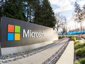 Microsoft: Component shortages not going away any time soon