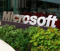 After the Nokia deal, Microsoft promised a $250m datacenter for Finland. So where is it?