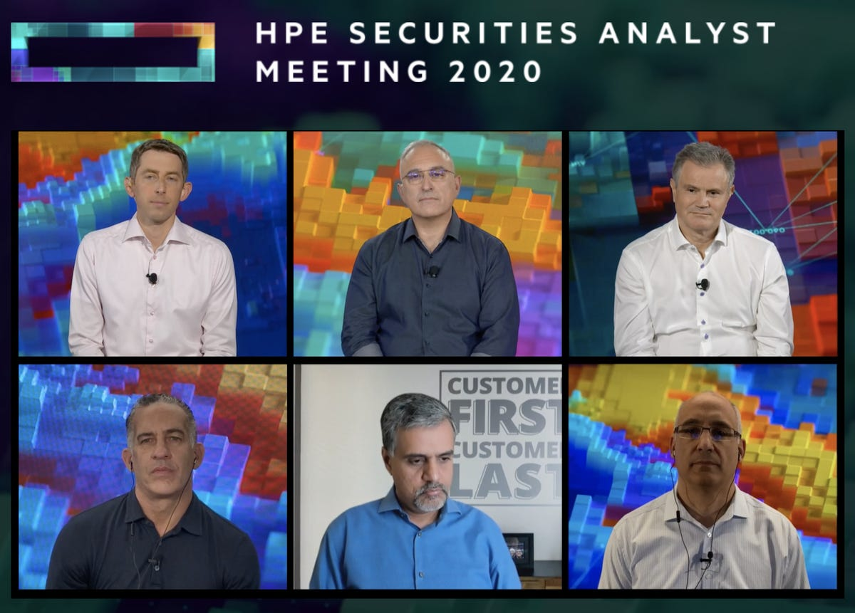 hpe-executives-oct-15-2020.png