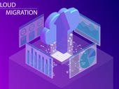 Best cloud migration service 2021