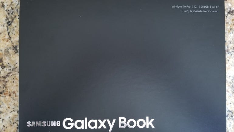 samsung-galaxy-book-2.jpg