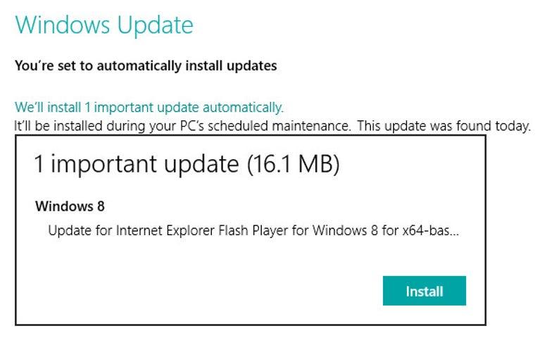 flash-player-update-windows-8-0921