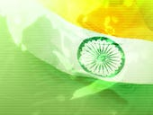 India PC shipment to hit 12.5M in 2012