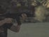 iPad Vs. Assault Rifle & Benelli M4