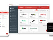 LastPass password manager fine-tunes its multi-factor authentication options