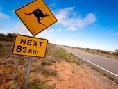 Canberra seeks four regional spots for startup incubators