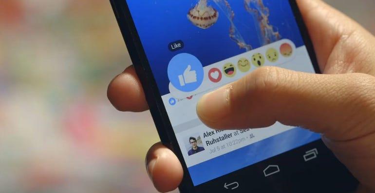 facebook-reactions-dyn-fullviewsize.jpg