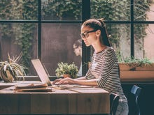 Remote working 101: Professional's guide to the tools of the trade